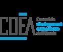 LogoCDEA