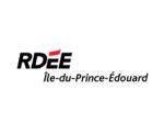 rdee-ile-prince-edouard