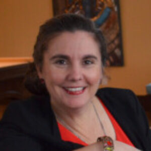 Profile photo of Chantal